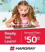 HARGRAY ReadySetLearn August 7162020 Pink1