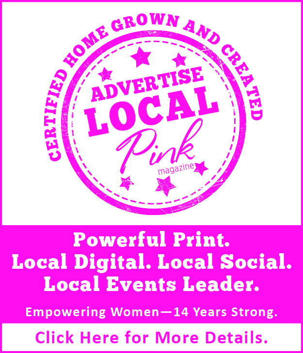 PinkAdvLocal WEB