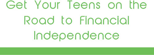 FinancialIndependence-1-web
