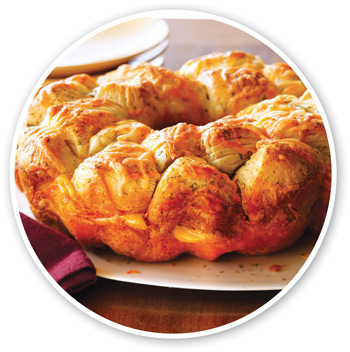 MonkeyBread1018