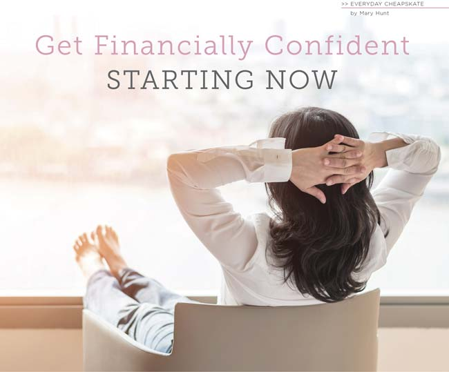 FinanciallyConfident 0818