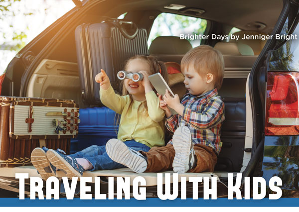 TravelingWithKids 1119