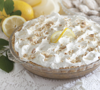 GS LemonPie
