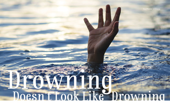 Drowning0619