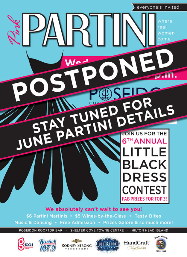 PinkPartini 0520 Postponed web