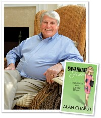 Motivational Man - Alan Chaput
