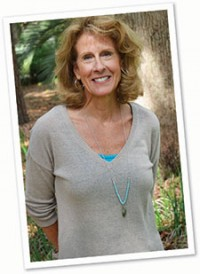 Beth Whiteford - Charity Angels