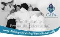 The Child Abuse Prevention Association
