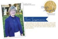Terri Sassmann