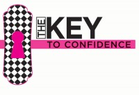 The Key to Confidence