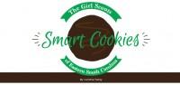 Smart Cookies