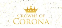 Crowns of Corona