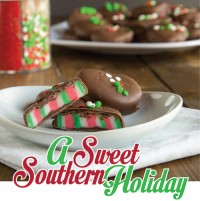 A Sweet Southern Holiday