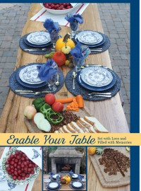 Enable Your Table