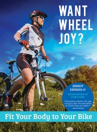 Want Wheel Joy?