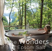 The Wonders of Epsom Salt
