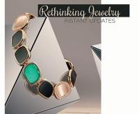 Rethinking Jewelry