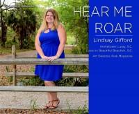 Lindsay Gifford