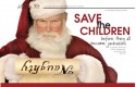 Hissy Fit - December 2020 - Save the Children... before they all become jackasses