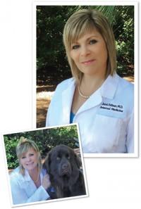 Dr. Jami Feltner