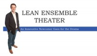 Lean Ensemble Theater