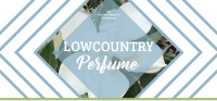 Lowcountry Life - June 2018