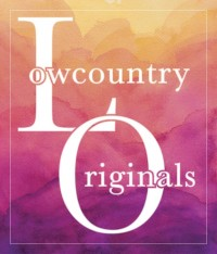 Lowcountry Originals - Part 1