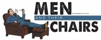 Men and Their Chairs