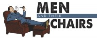 Men and Their Chairs 2019
