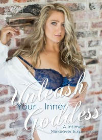 Unleash Your Inner Goddess
