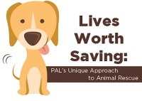 Lives Worth Saving