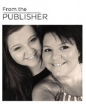 From the Publisher - June 2016