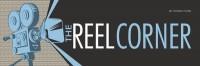 Reel Corner - April 2021