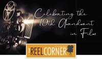 Reel Corner - August 2020