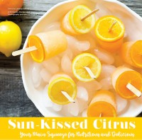 Sun-Kissed Citrus