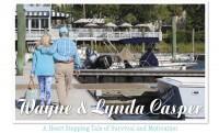Wayne & Lynda Casper