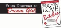 From Doormat to Dream Girl