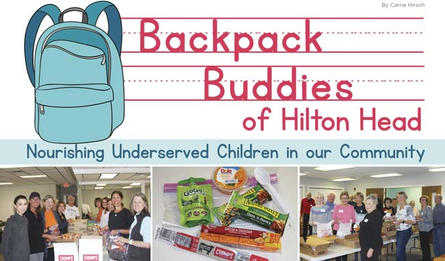 BackpackBuddies 1219