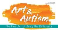 Art & Autism