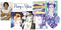 About the Artist - Perry Milou
