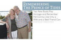 Remembering The Prince of Tides