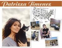 Patrizza Jimenez