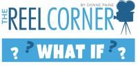 Reel Corner - May 2020