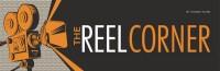 Reel Corner - November 2020