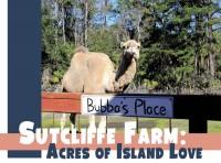 Sutcliffe Farm: